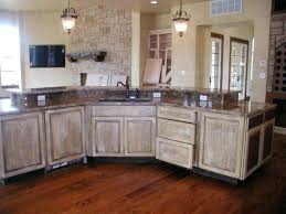Paint Or Stain Cabinets Related Post Paint Over Varnished Cabinets