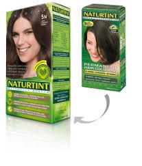 light chestnut brown naturtint naturtint 5n light chestnut brown permanent hair colourant