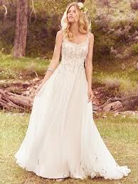 bohemian wedding dress bohemian wedding dresses ideas tomichbros