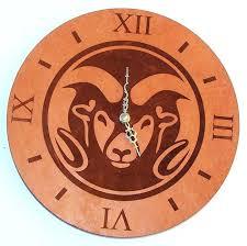 personalized wedding clocks custom clocks expatworld club