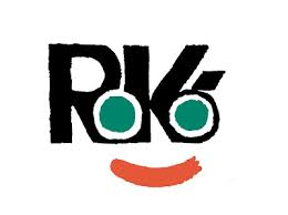 roman koeller illustration rokö logo