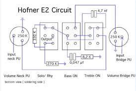 trench vt wiring diagram diagram wiring diagrams for diy car repairs