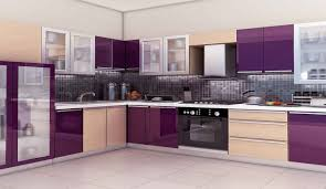 Kitchen Cabinets With Price Finest China Cabinet With Price Tags Cabinet Price Corner Base