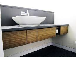 Floating Bathroom Sink by Amazing Floating Bathroom Vanityoptimizing Home Decor Ideas