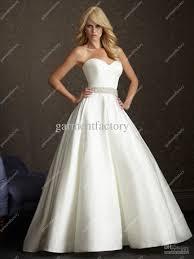 brand wedding dress wedding dresses dressesss
