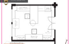 office floor plan builder office floor plans office space is
