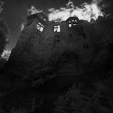 ghost hunt tickets guys cliffe house warwickshire sat 19th