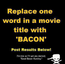 Epic Movie Meme - emt s one word replace meme epic meal time know your meme