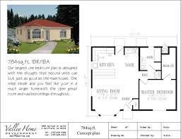 What Is A Great Room Floor Plan Backyard Floor Plans
