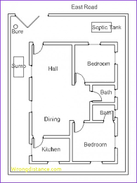 house layout design as per vastu appealing as per vastu shastra house plans photos ideas house