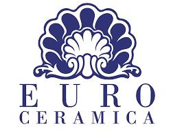 euro ceramica dinnerware bakeware serveware glassware gifts