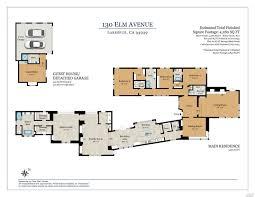 100 bryant victoria floor plan alexandria va belle view 130 elm avenue larkspur ca 94939 mls 21715065 pacific