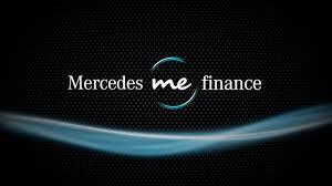 mercedes financial services hong kong mercedes me finance kundportal