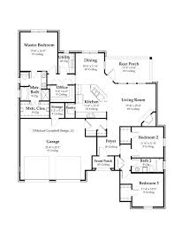french country house floor plans french country cottage floor plans french cottage floor plans