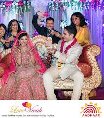 muslim wedding party muslim wedding rituals sacred and mesmerizing lovevivah