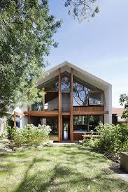 architectural house designs best 25 architecture house design ideas on modern