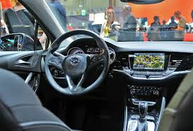 opel mokka price 2018 opel mokka interior photos 2018 2019 best suv