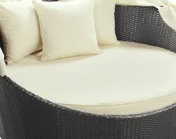 daybed sets stunning patio furniture sets hampton bay patio
