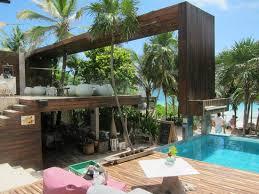 be tulum hotel updated 2017 prices u0026 reviews mexico tripadvisor