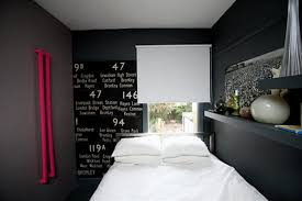brilliant rental apartment bathroom decorating ideas on inspiration