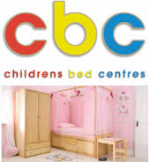 Toddler Beds Northern Ireland Childrens Bedroom Furniture Children U0027s Themed Bedroom Furniture