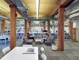 our firm moriyama u0026 teshima architects