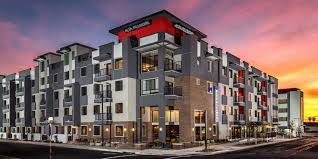 floor plans brand new apartments leasing in downtown phoenix