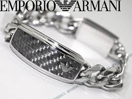 armani bracelet images Woodnet amp woman business for emporio armani bracelet eagle jpg