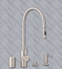 kitchen faucet 4 unique 4 kitchen faucet 47 on home decor ideas with 4