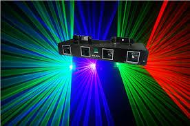 dj laser lights disco gridthefestival home decor the coolest