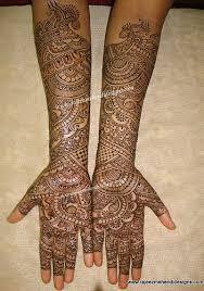 15 henna tattoo haltbarkeit 50 best flowers tattoo finger