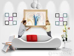 home interior design companies in dubai awesome home interior design companies ornament home decorating
