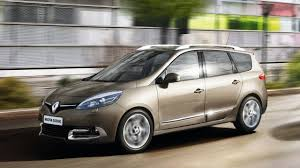 renault singapore renault scenic il test drive di hdmotori it youtube