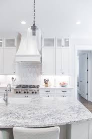 kitchen collection locations gallery u2013 artisan custom homes