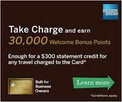Business Gold Rewards Card From American Express American Express Business Gold Rewards Card Coupon Codes 2017