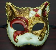 venetian mask traditional venetian cat mask venetian masks cat