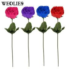 mothers day flower craft promotion shop for promotional mothers