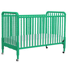 Westwood Design Jonesport Convertible Crib by Newcastle Crib Espresso Creative Ideas Of Baby Cribs