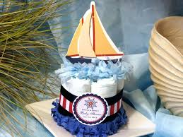 nautical baby shower decorations for home nautical baby shower centerpieces ideas decoration home decor and