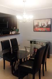 new dining room u2013 throne u0026 thimble