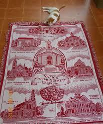 Massachusetts travel blankets images 117 best natick massachusetts images natick jpg