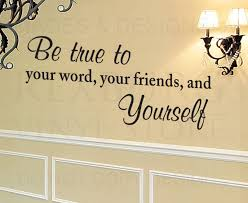 wall decals quotes quotesgram gallery of quotes wall decals design idea and decorations