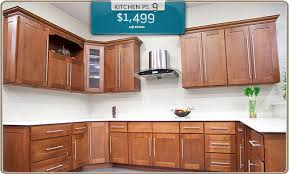 Low Cost Kitchen Cabinets Awesome Design NevadaToday - Best prices kitchen cabinets