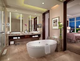 bathroom beautiful small bathroom designs design ideas simple