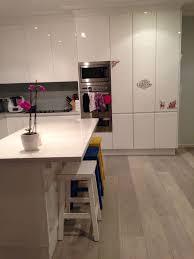 cuisine mansard馥 22 best wood floors images on arquitetura home