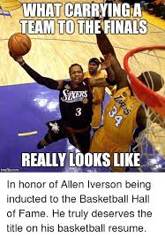 Meme Hall Of Fame - 25 best memes about basketball hall of fame basketball hall