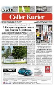Fertige Einbauk He Cks 160529 By Verlag Lokalpresse Gmbh Issuu