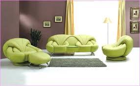 Cheap Living Room Furniture Dallas Tx Living Room Modern Dallas Living Room Furniture In Cheap Artrio