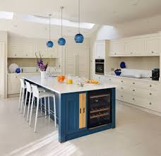 cheap kitchen wall cupboards uk which colour will work with my kitchen units houzz uk