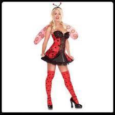 Playboy Halloween Costume 71 Playboy Dresses U0026 Skirts Playboy